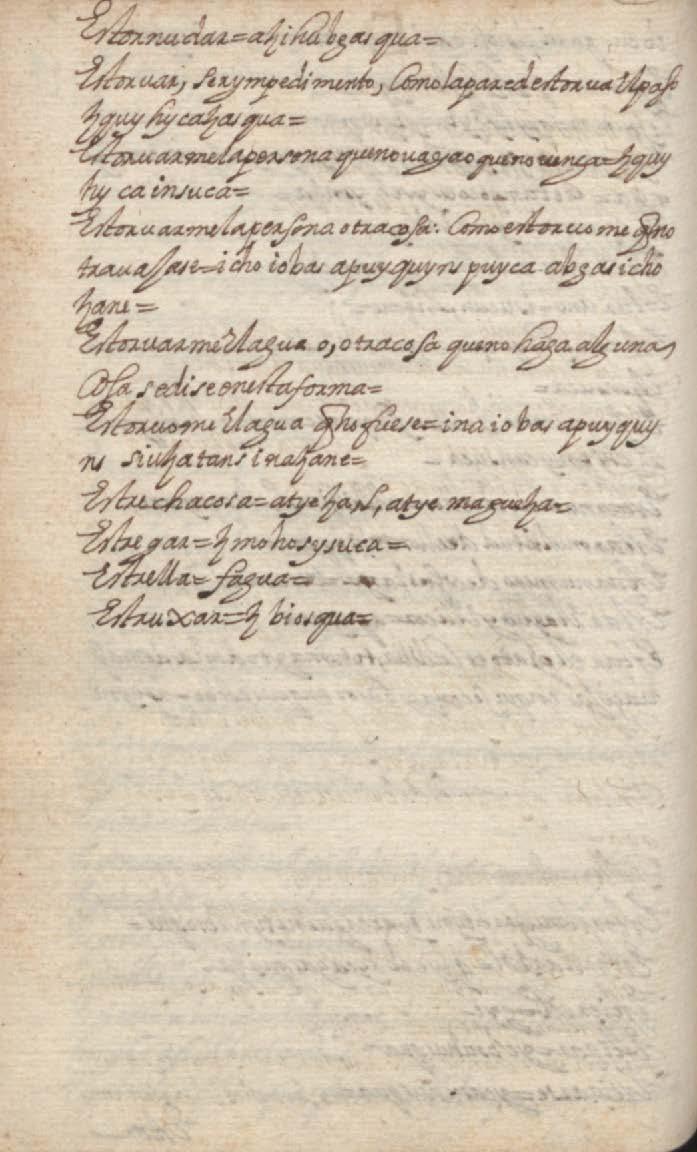 Manuscrito 158 BNC Vocabulario - fol 75v.jpg