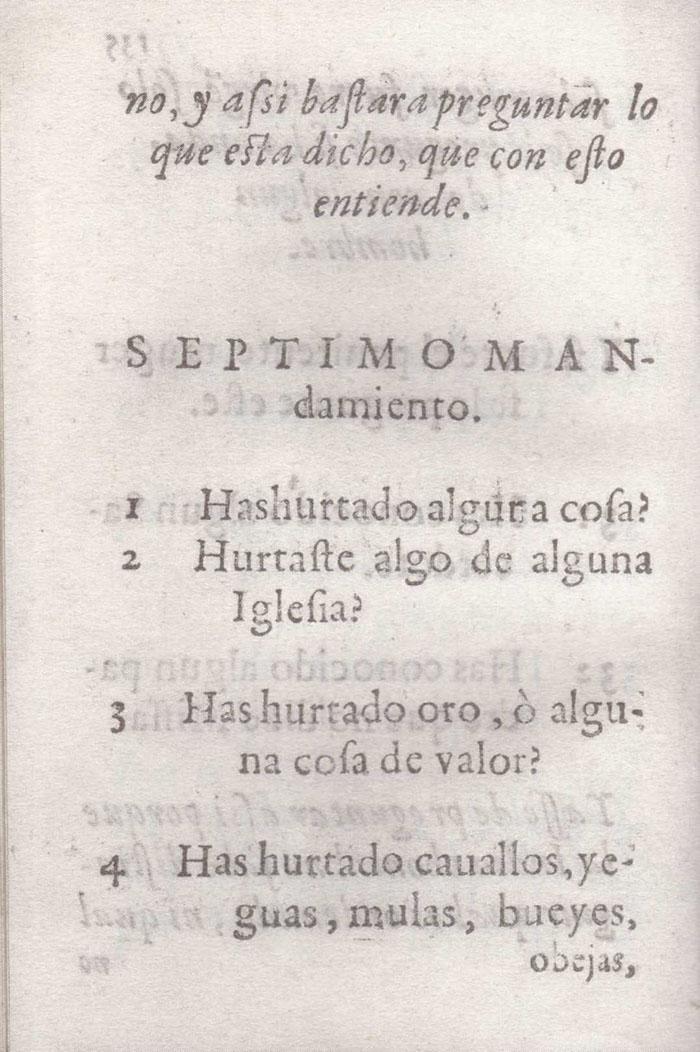 Gramatica Lugo 135v.jpg
