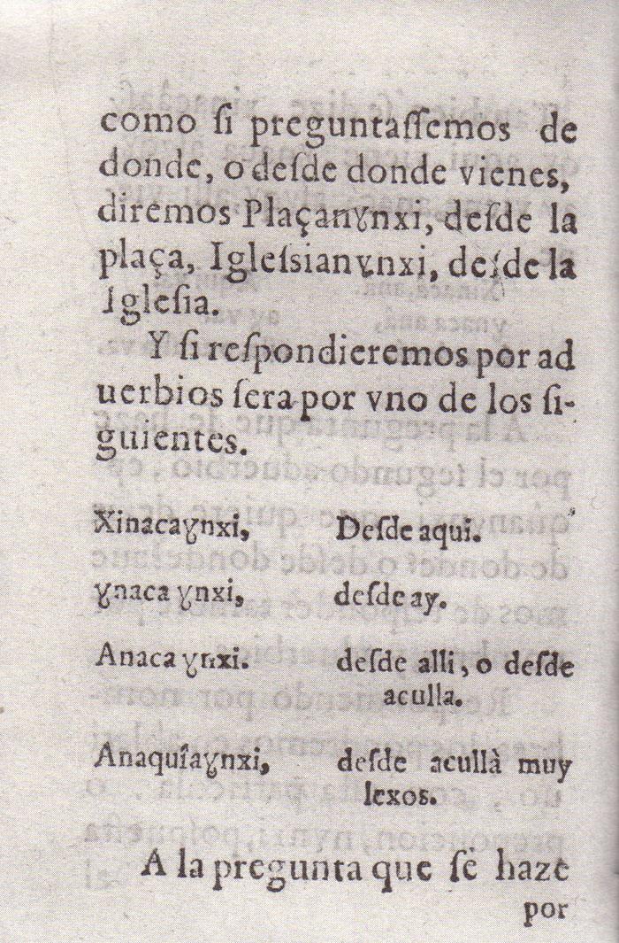 Gramatica Lugo 118v.jpg