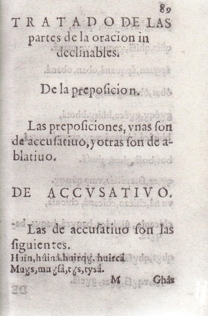 Gramatica Lugo 89r.jpg