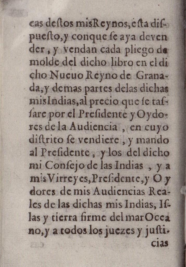Gramatica Lugo VIII v.jpg