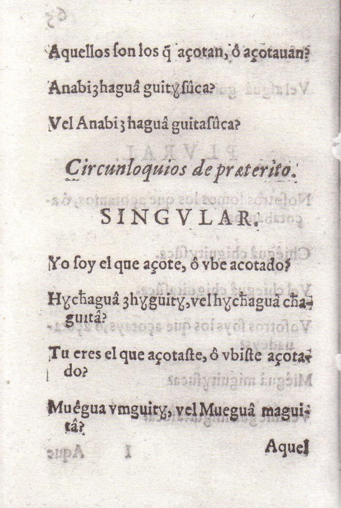 Gramatica Lugo 65v.jpg