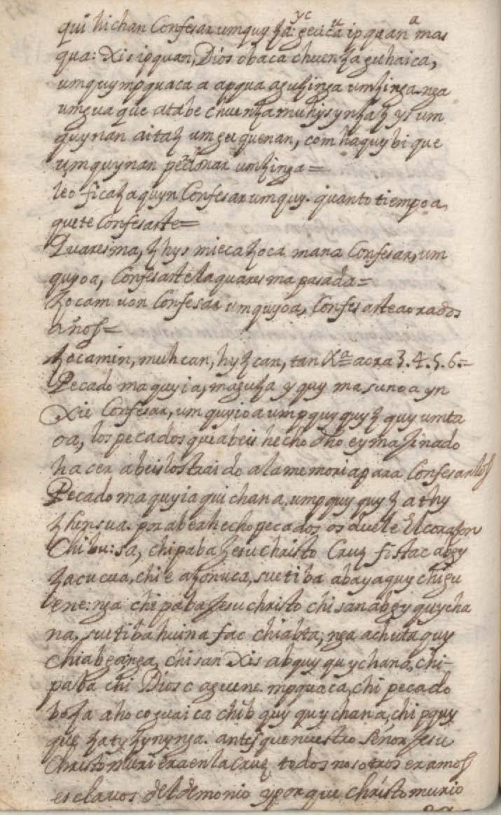 Manuscrito 158 BNC Catecismo - fol 135v.jpg