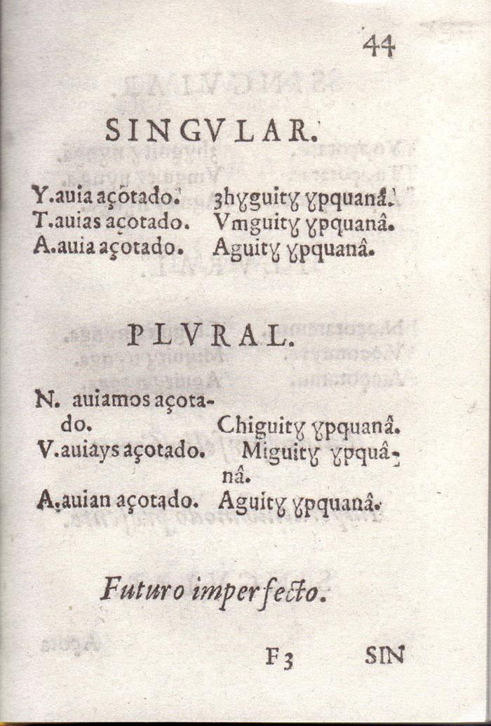 Gramatica Lugo 44r.jpg