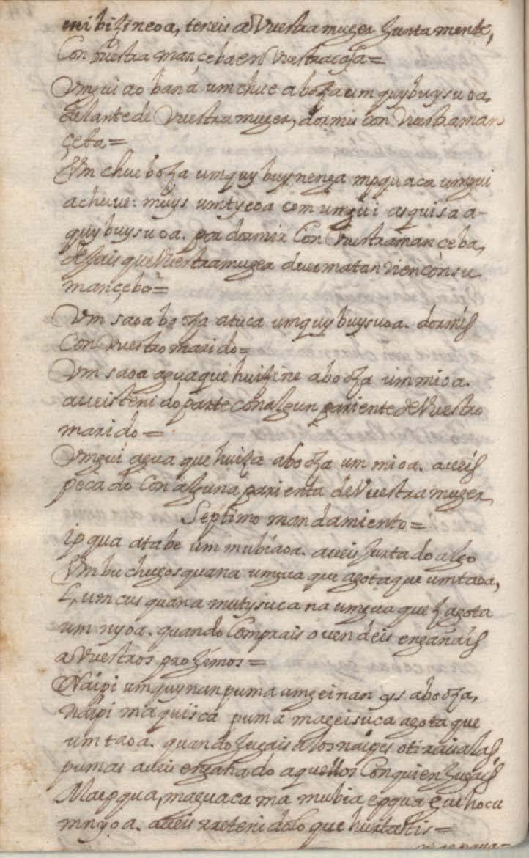 Manuscrito 158 BNC Catecismo - fol 141v.jpg