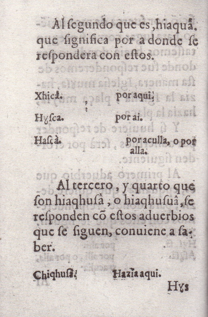 Gramatica Lugo 120v.jpg