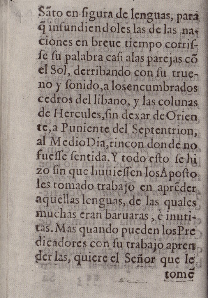 Gramatica Lugo XX v.jpg
