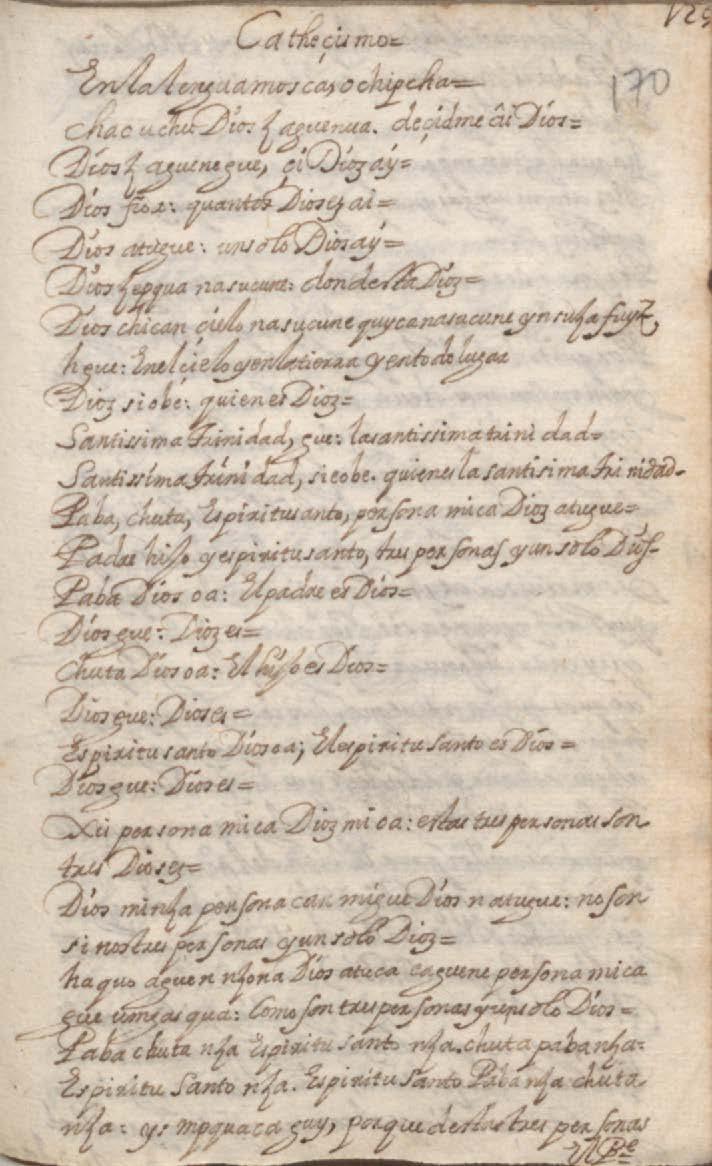 Manuscrito 158 BNC Catecismo - fol 129r.jpg
