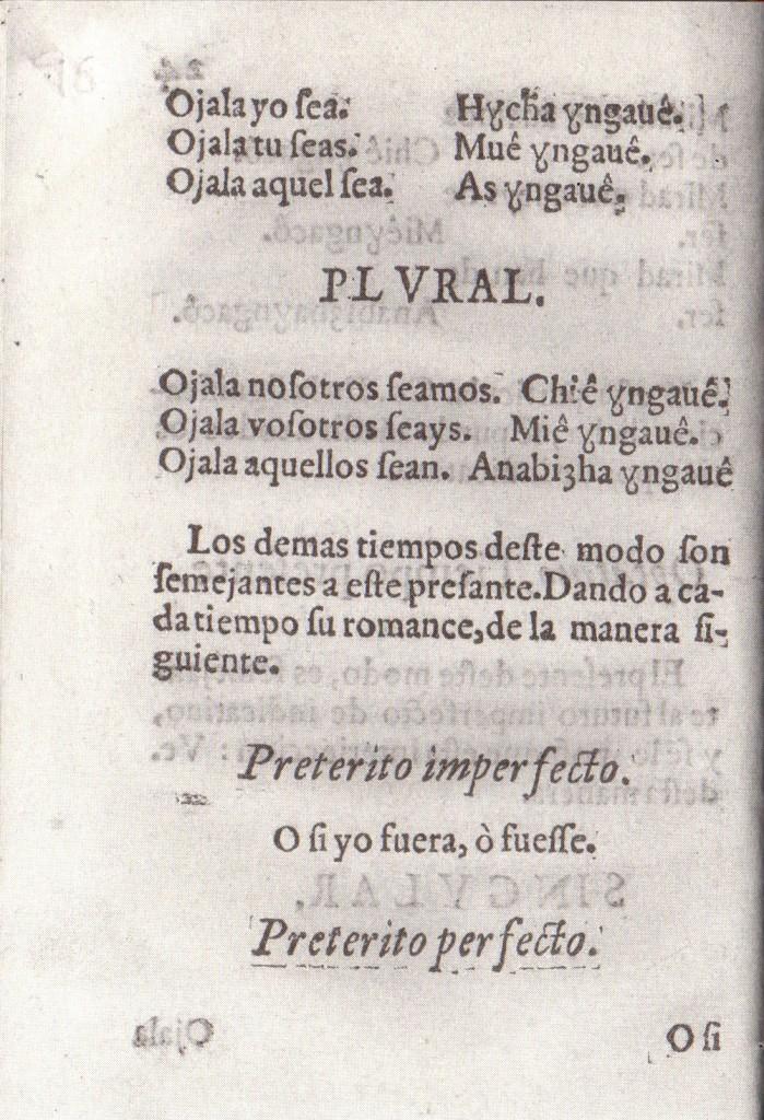Gramatica Lugo 23v.jpg
