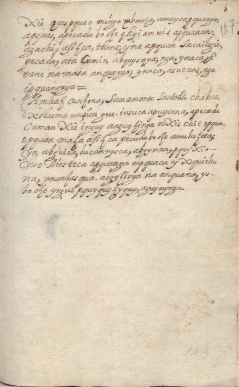 Manuscrito 158 BNC Catecismo - fol 146r.jpg