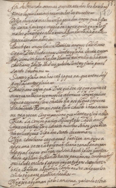 Manuscrito 158 BNC Catecismo - fol 131r.jpg