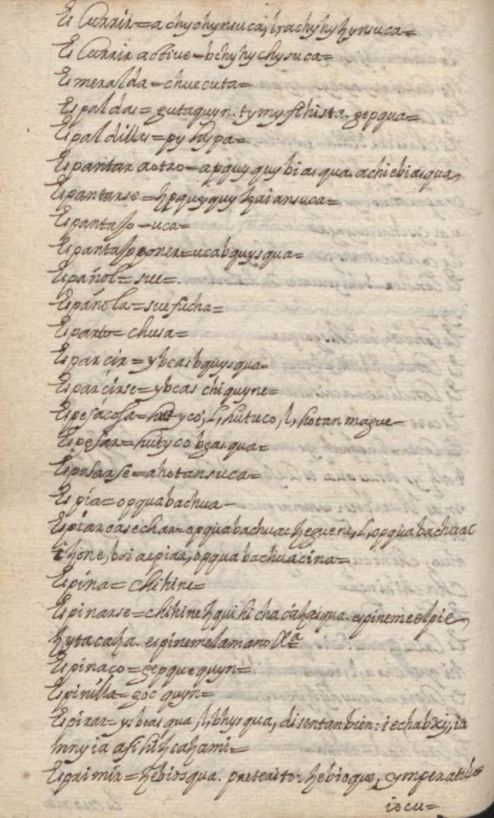 Manuscrito 158 BNC Vocabulario - fol 74v.jpg