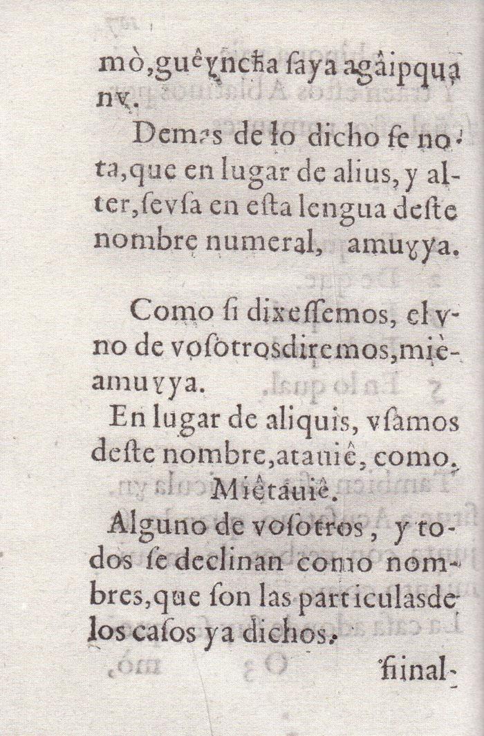 Gramatica Lugo 107v.jpg