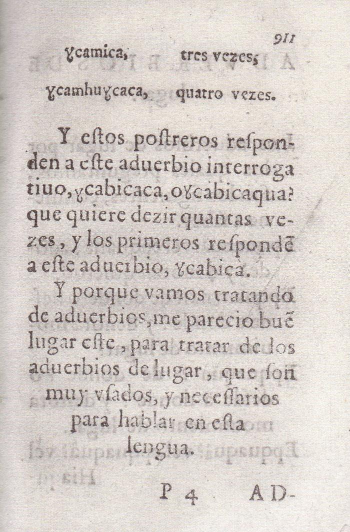 Gramatica Lugo 116r.jpg
