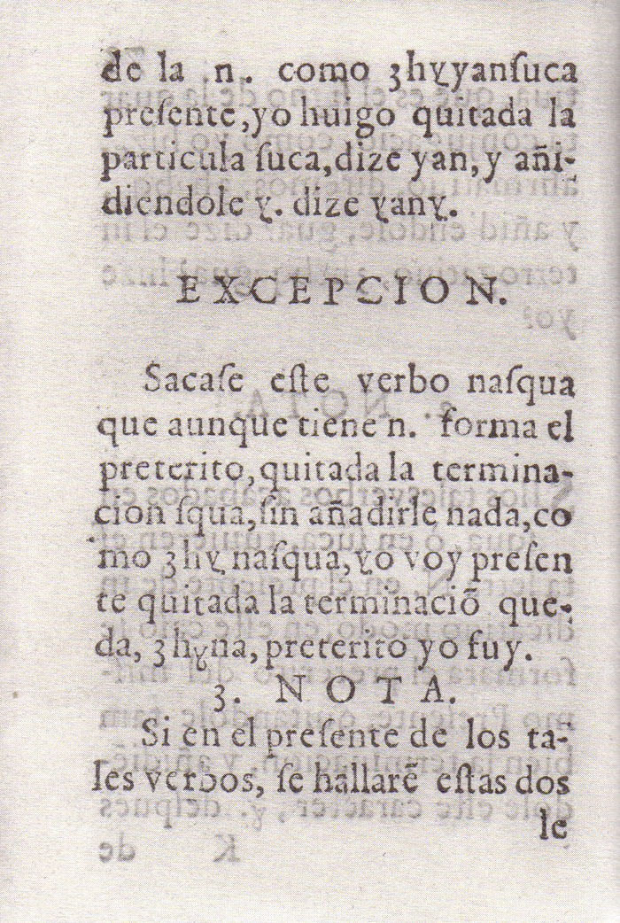 Gramatica Lugo 73v.jpg