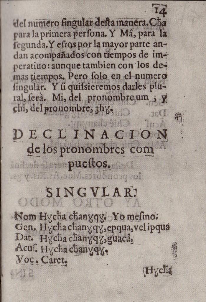 Gramatica Lugo 15r.jpg
