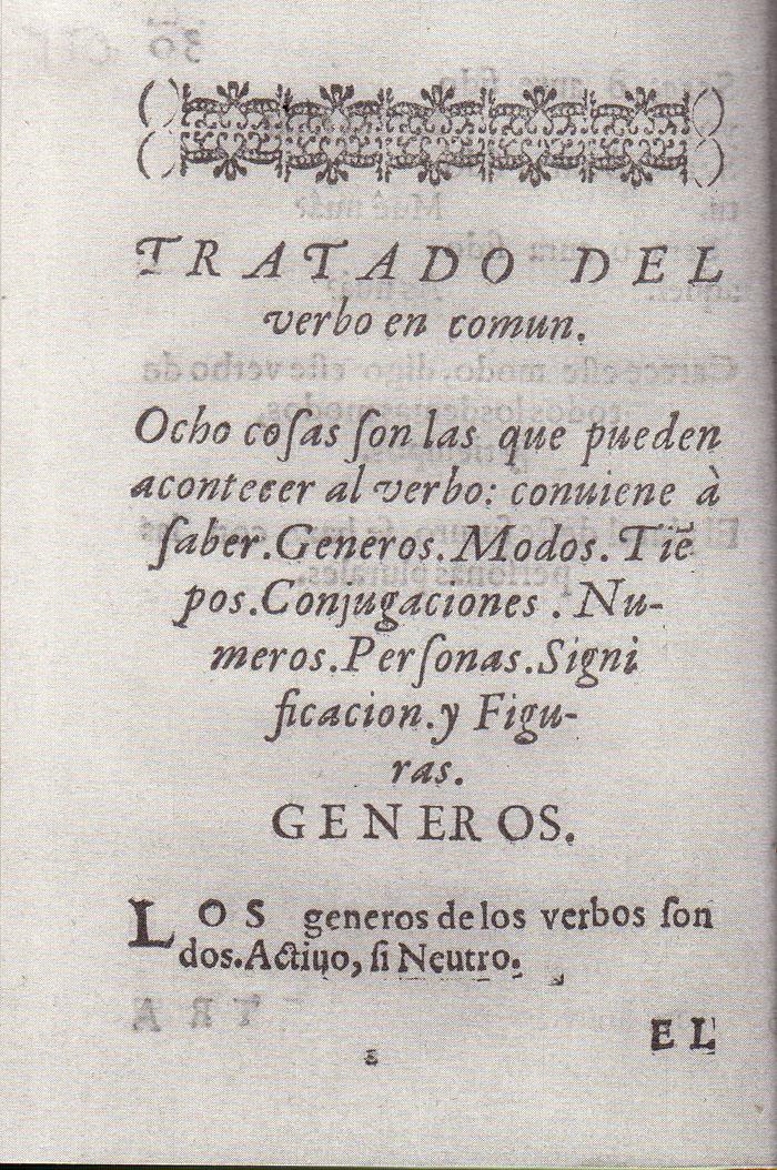 Gramatica Lugo 30v.jpg