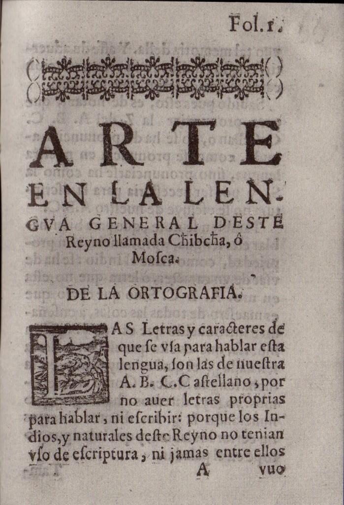Gramatica Lugo 1r.jpg