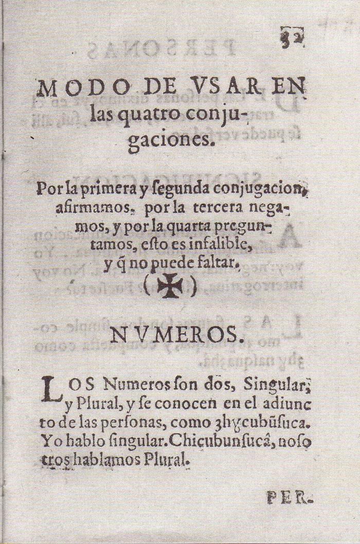 Gramatica Lugo 32r.jpg