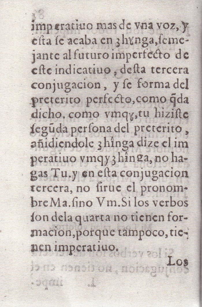 Gramatica Lugo 81v.jpg