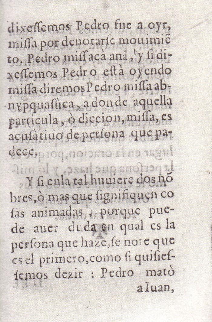 Gramatica Lugo 94r.jpg
