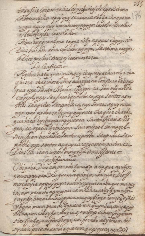 Manuscrito 158 BNC Catecismo - fol 135r.jpg
