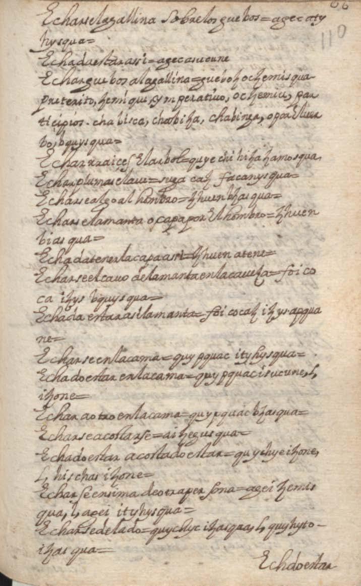 Manuscrito 158 BNC Vocabulario - fol 66r.jpg