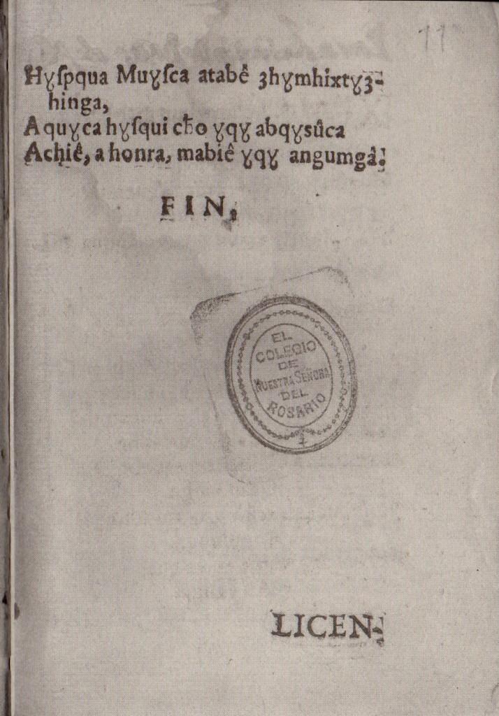 Gramatica Lugo IV r.jpg