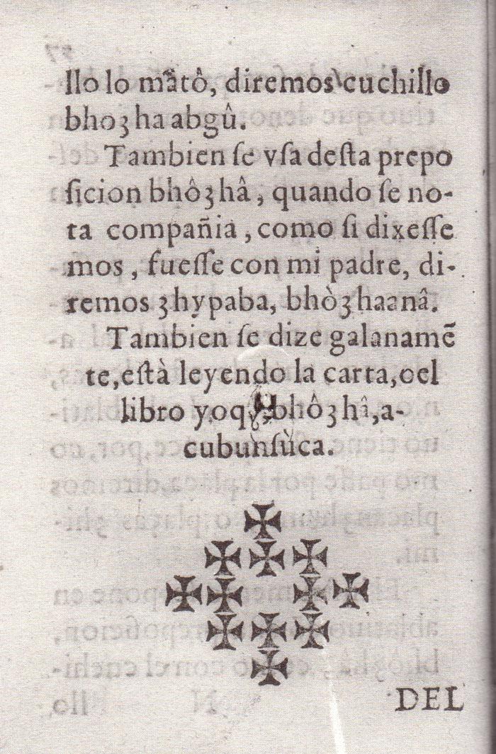 Gramatica Lugo 97v.jpg