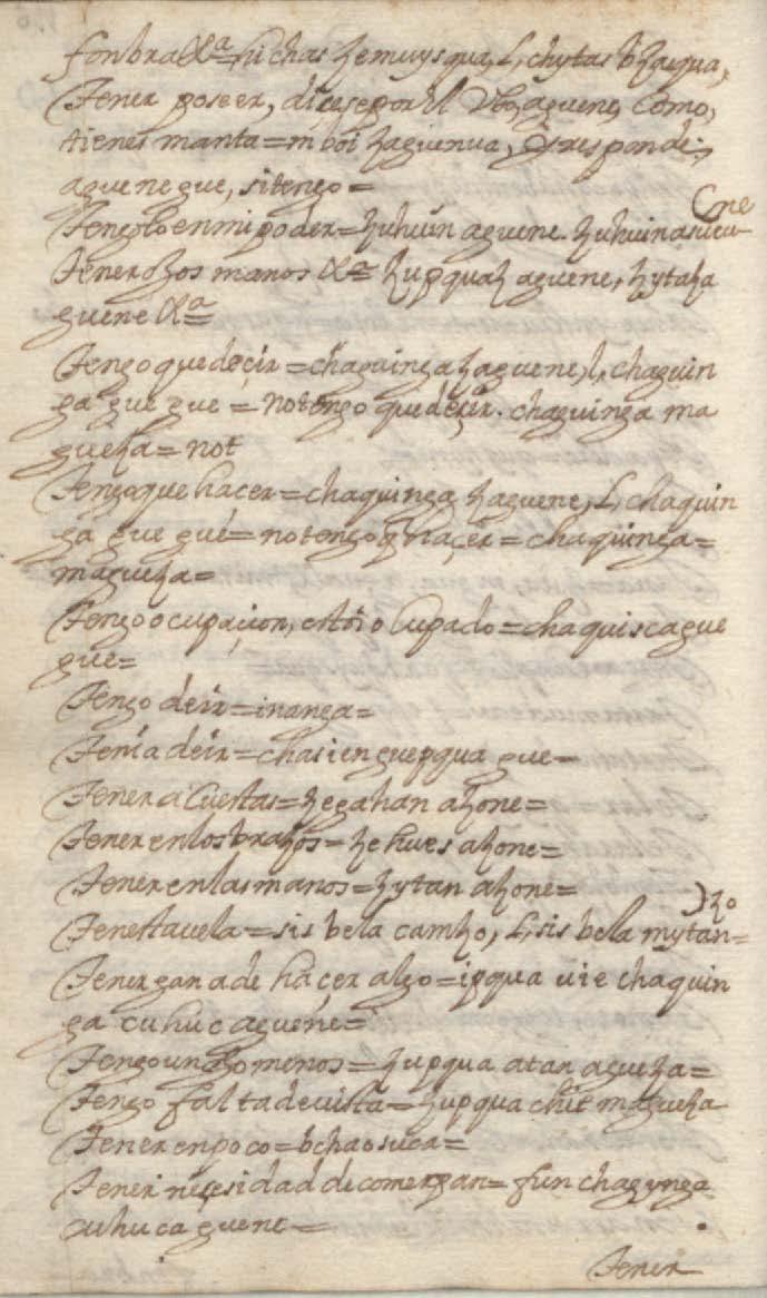 Manuscrito 158 BNC Vocabulario - fol 116v.jpg