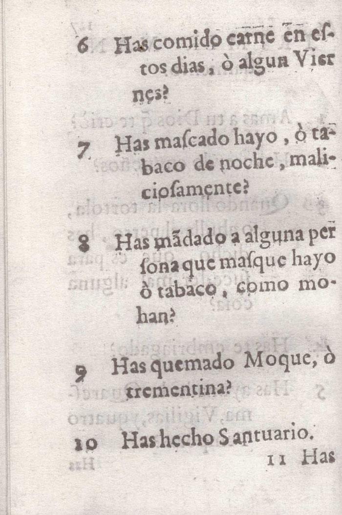Gramatica Lugo 127v.jpg