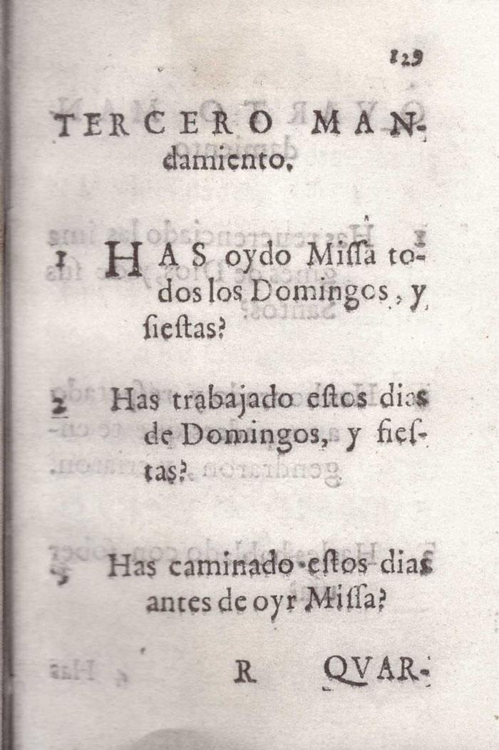 Gramatica Lugo 129r.jpg