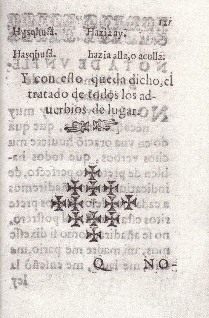 Gramatica Lugo 121r.jpg