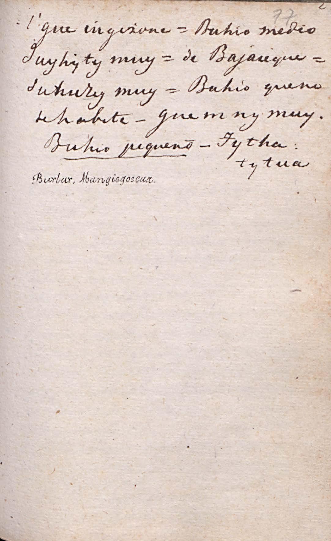 Manuscrito 158 BNC Vocabulario - fol 27r.jpg