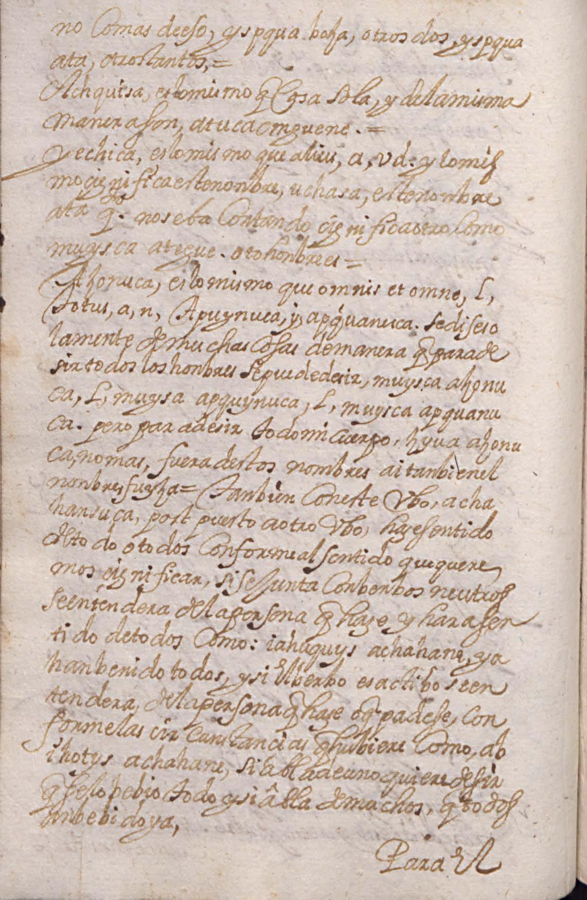 Manuscrito 158 BNC Modos - fol 6v.jpg