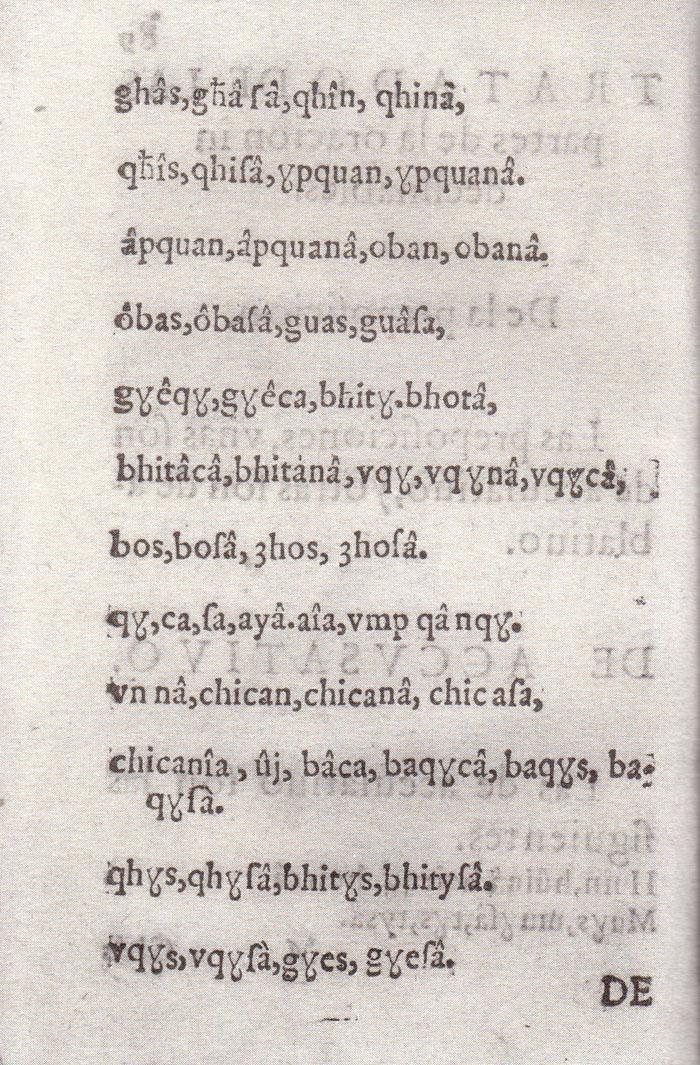 Gramatica Lugo 89v.jpg