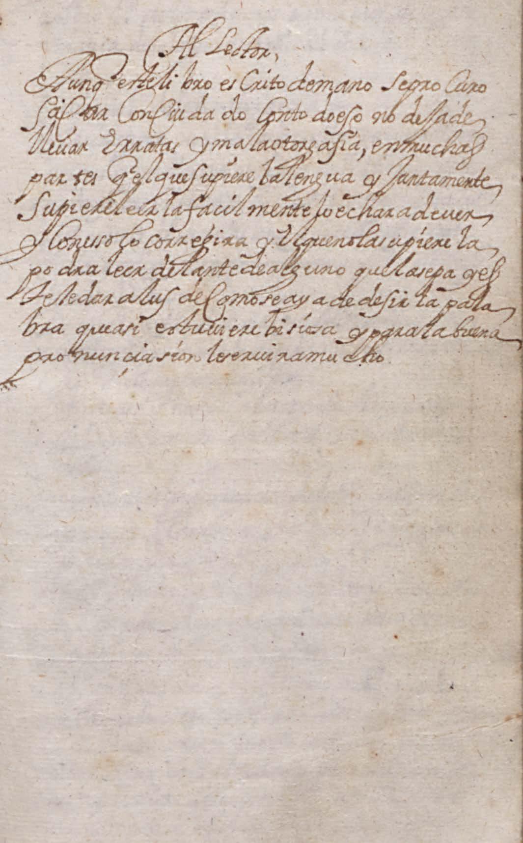 Manuscrito 158 BNC Portada iii r.jpg