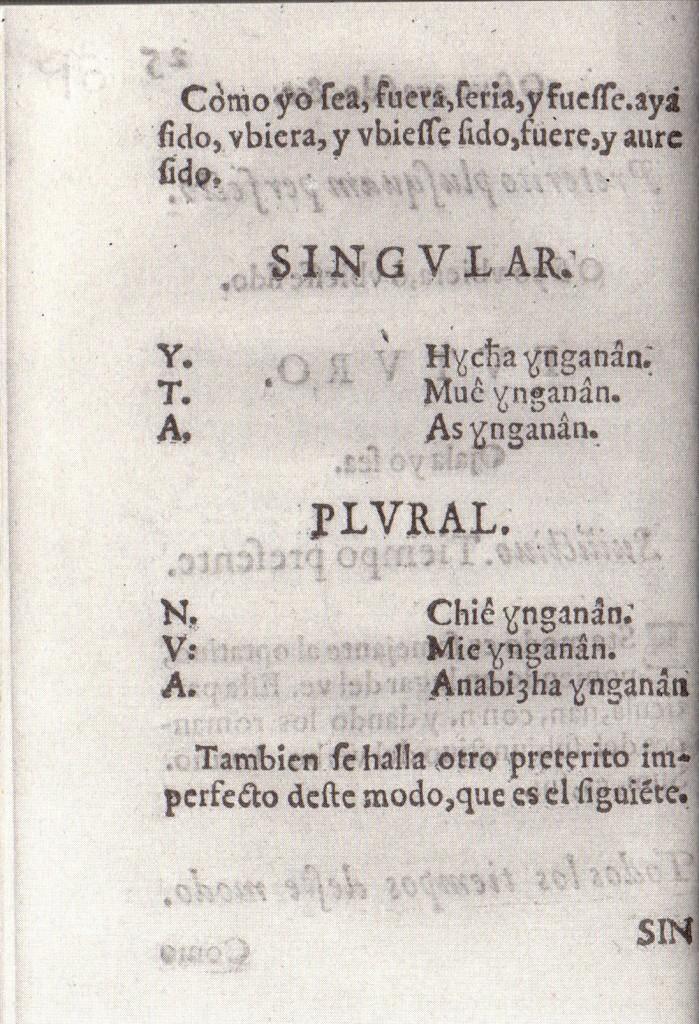 Gramatica Lugo 24v.jpg