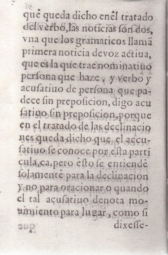 Gramatica Lugo 93v.jpg