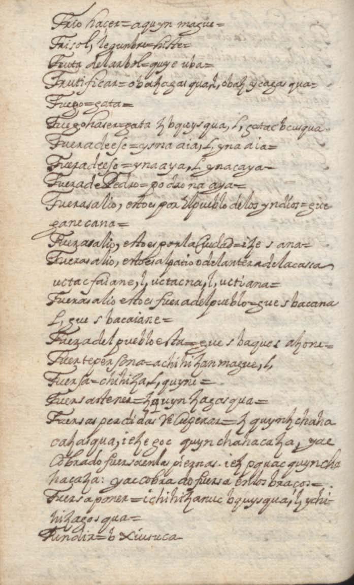 Manuscrito 158 BNC Vocabulario - fol 77v.jpg