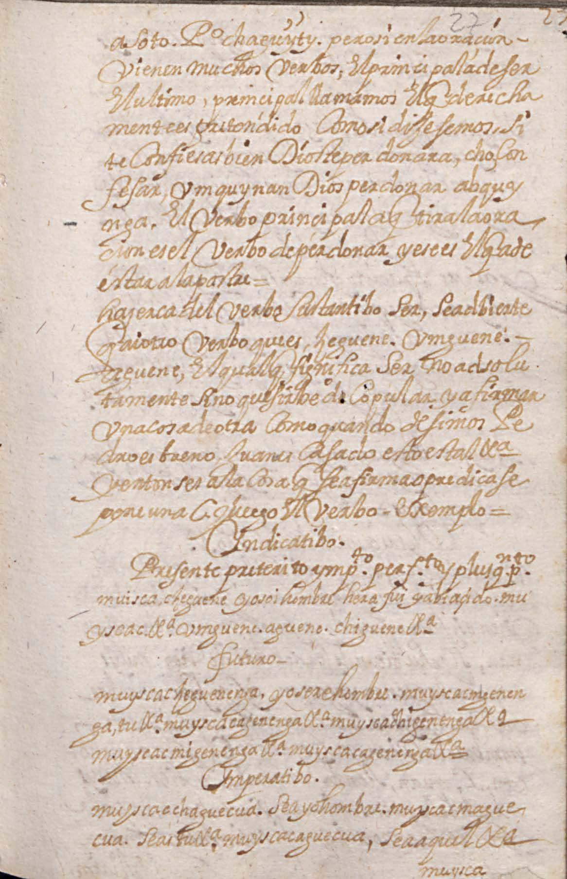 Manuscrito 158 BNC Gramatica - fol 27r.jpg