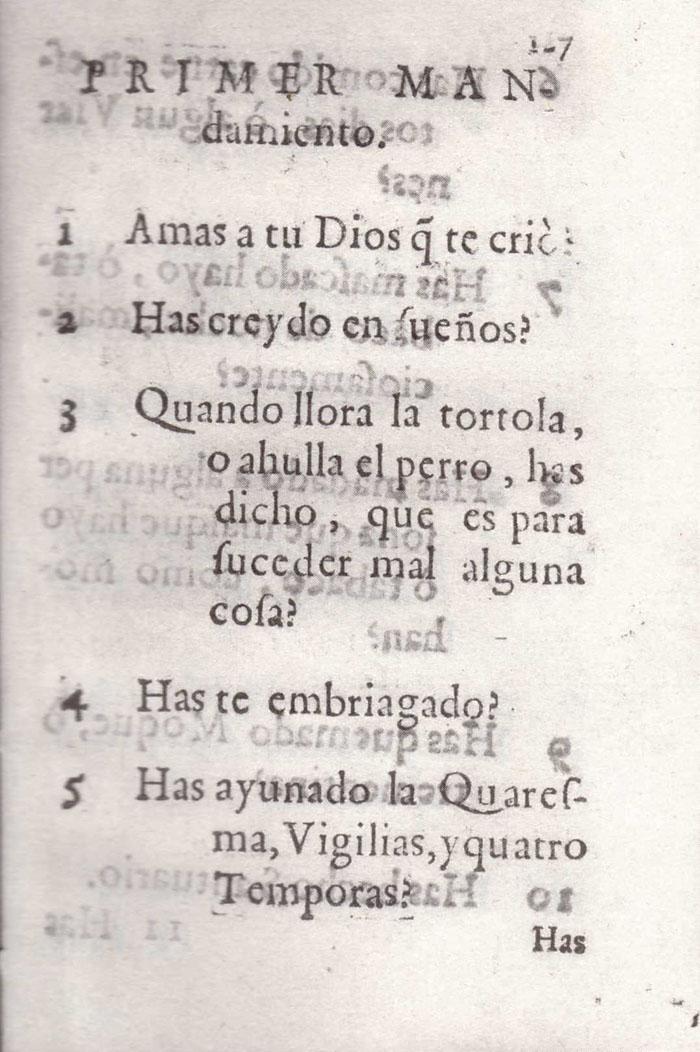 Gramatica Lugo 127r.jpg