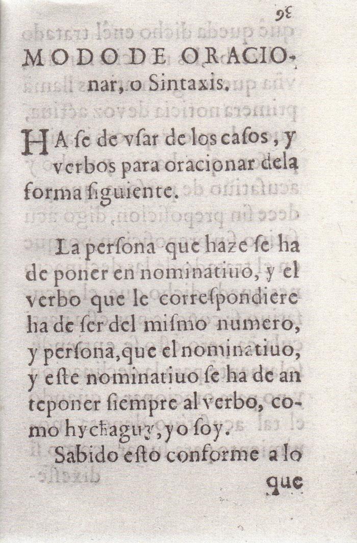 Gramatica Lugo 93r.jpg