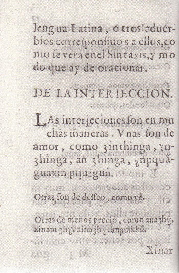 Gramatica Lugo 91v.jpg