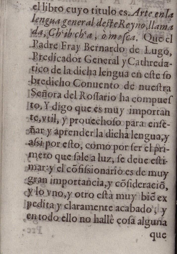 Gramatica Lugo XVII r.jpg