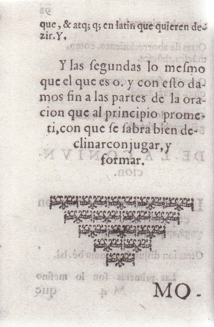 Gramatica Lugo 92v.jpg