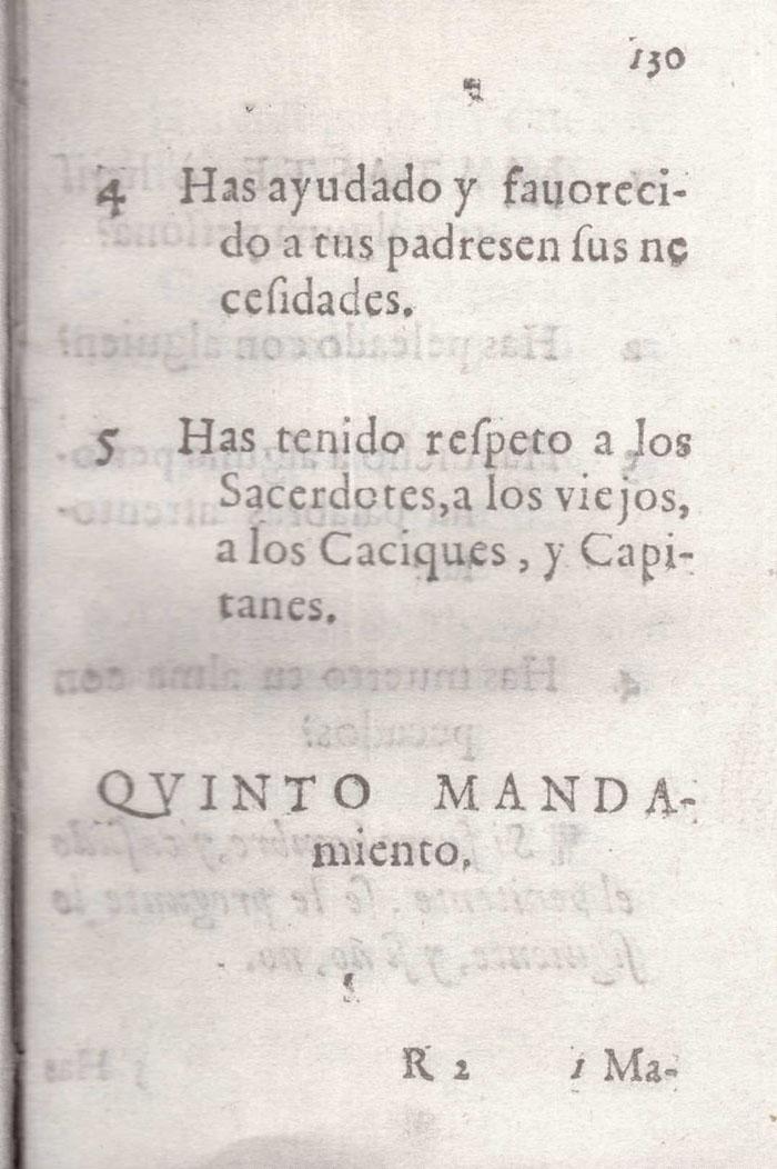 Gramatica Lugo 130r.jpg