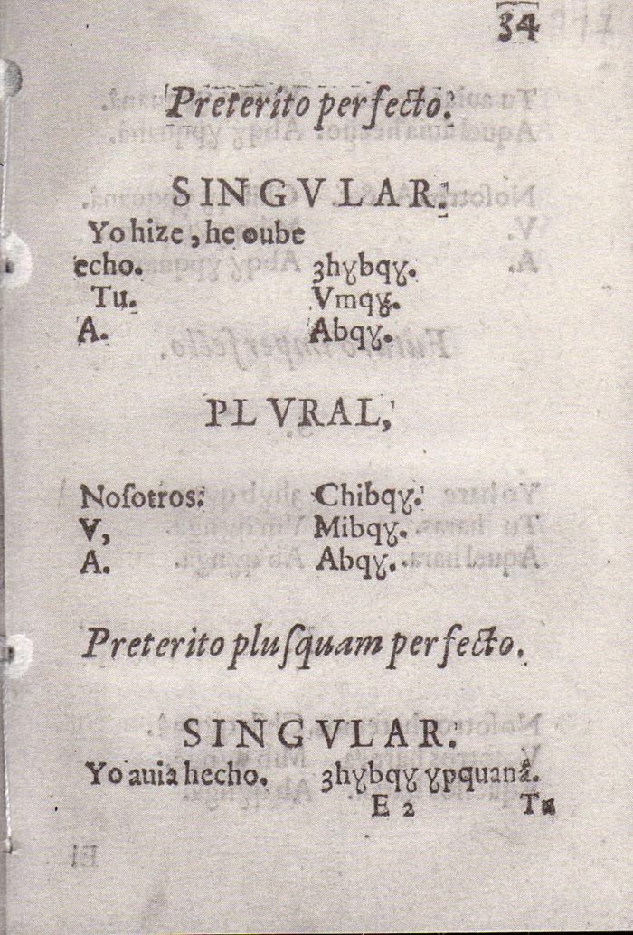 Gramatica Lugo 34r.jpg