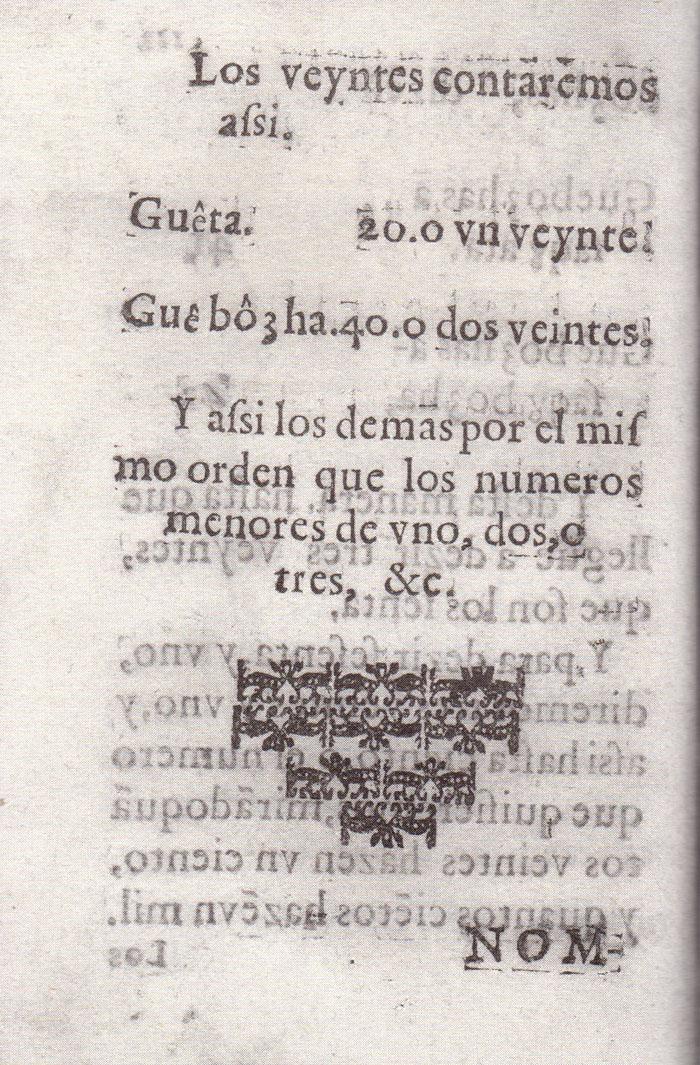 Gramatica Lugo 112v.jpg