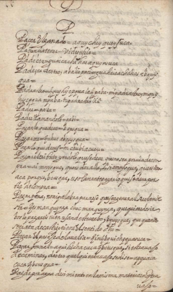 Manuscrito 158 BNC Vocabulario - fol 92v.jpg
